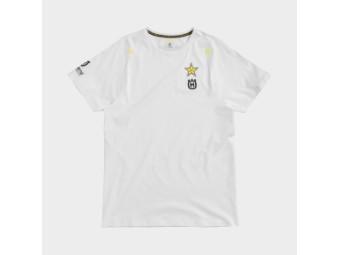 Factory Racing Team T-Shirt