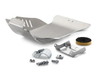 Motorschutz TC / TE 250-300