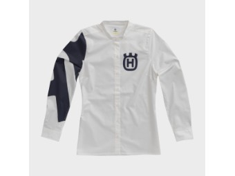 Damen Corporate Shirt