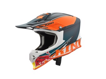 Kini-RB Competition Helm