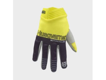 Kids iTrack Handschuhe