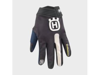 iTrack Origin Handschuhe