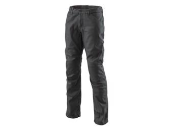 Riding KTM Jeans