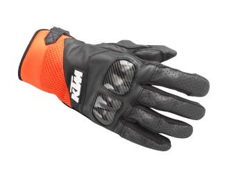 Radical X KTM Handschuhe