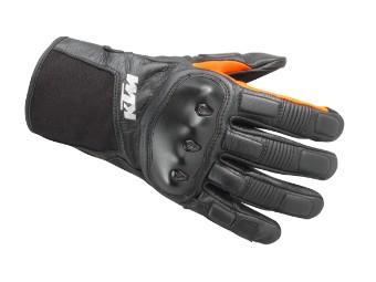 Fast GT KTM Handschuhe