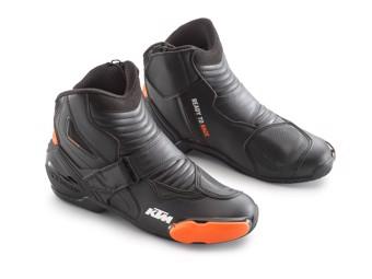 S-MX1 R Stiefel