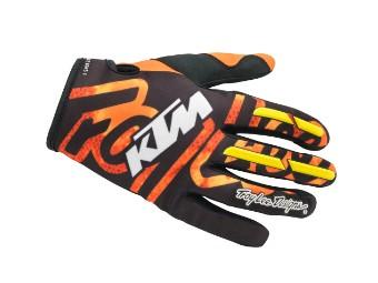 Se Slash Handschuhe