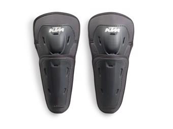Acces KTM Ellbogenschützer