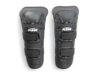 Access KTM Knieschützer