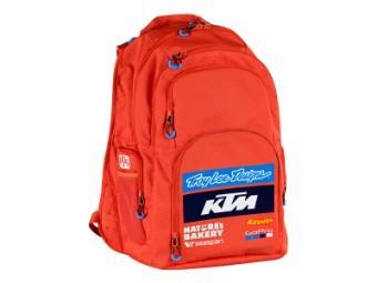 TLD Team Backpack