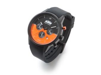 Pure KTM Uhr