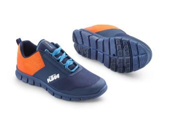 Replica Schuhe