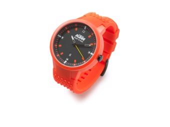 Team Corporate KTM Uhr