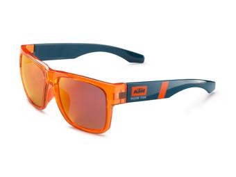 Team Sonnenbrille
