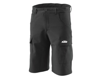 Pure KTM Shorts