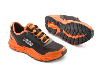 Team Corporate Schuhe