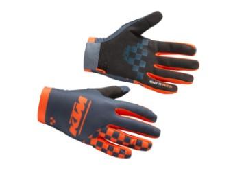 Prime Pro Handschuhe