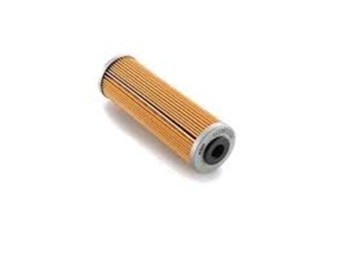 Ölfilter 2-Zylinder