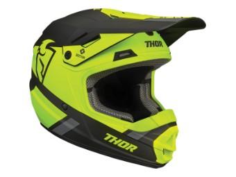 Kids Sector Split MIPS® Helm
