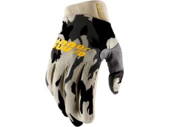 Ridefit Assault 100% Handschuhe