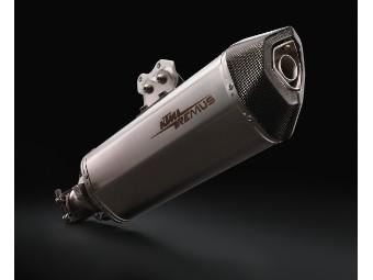 REMUS-Slip-on-Endschalldämpfer 690 Enduro / SMC-R