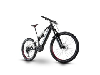 E-MTB GasGas Enduro Cross 9.0 Fully