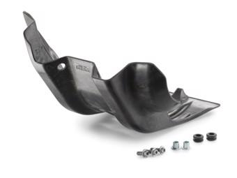Motorschutz SX-F 250/350 MJ 19