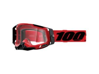 Racecraft 2 100% Brille