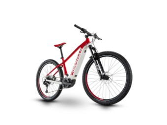 E-MTB GasGas Cross Country 7.0 Hardtail