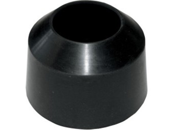 Tuff Jug-Adapter für KTM