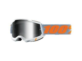 Accuri Generation 2 Speedoco 100% Brille