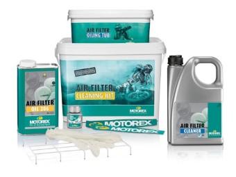 Luftfilter Reinigungskit