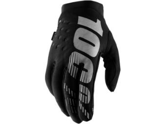 Kids Brisker Cold Weather 100% Handschuhe