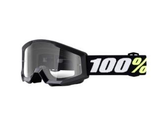 Kids Strata Mini Grom 100% Brille