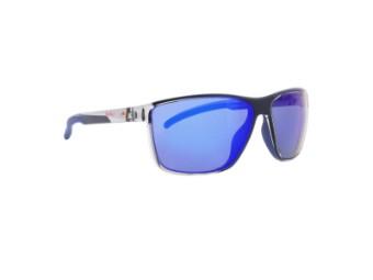 Drift Signature Sonnenbrille