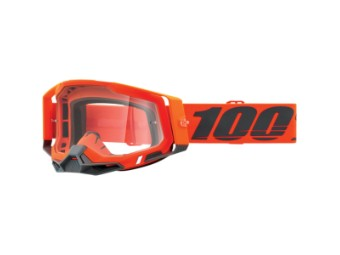 Racecraft 2 Kerv 100% Brille
