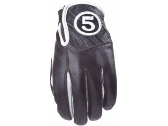 Texas Five Handschuhe