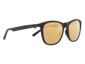 Sunglasses POL