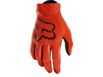 Airline Fox Handschuhe
