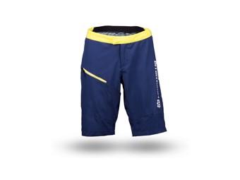 Remote Shorts