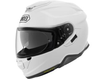 GT-Air II Shoei Helm