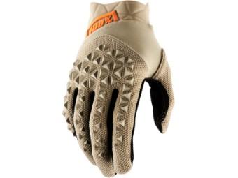 Airmatic 100% Handschuhe