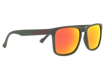Leap Sonnenbrille