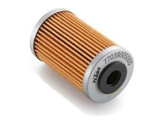 Ölfilter EXC-F / SX-F / FC / FE 450-501