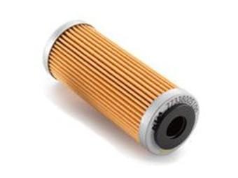 Ölfilter EXC-F / SX-F / FC / FE 250-501