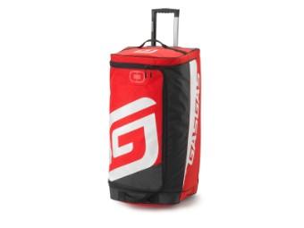 Replica Gas Gas Team Gear Bag