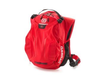 Replica GasGas Team Baja Backpack