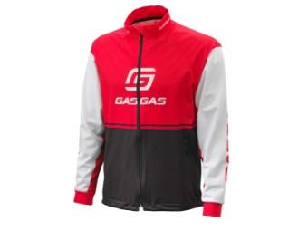 Pro GasGas Trailjacke