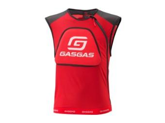 Defender GasGas Protektorenweste