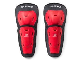 Ellenbogenschützer GasGas